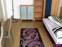 035ffaff90066 Ubytovanie na Slovensku, turistické ubytovne | Ubytovanie.sk